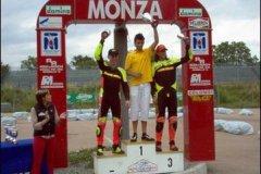 Monza-2004_48