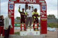Monza-2004_49
