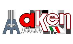 Logo Aken