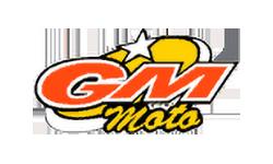 Sito GM Moto
