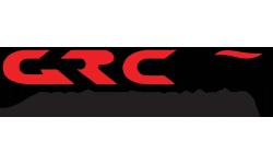 Logo GRC Moto