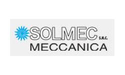 Logo Solmec