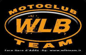 Regolamento WLB Tour 2010