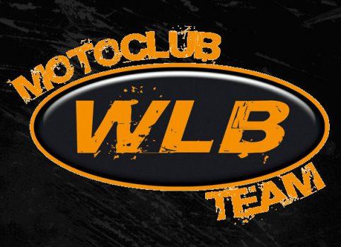 Quinta variazione calendario WLB Tour 2010